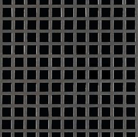 Perforated Metal Perforated Metal Carbon Steel Perforated