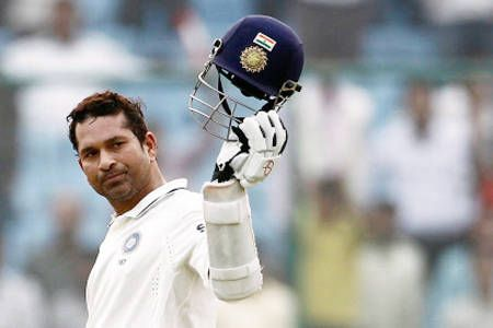 Game of cricket will be poorer without Sachin: Pakistan media