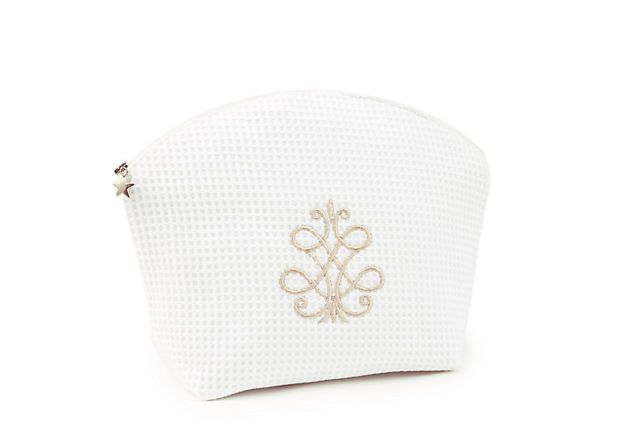 cosmetic bag patterns to sew