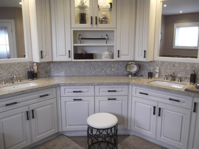Sky Kitchen Cabinets Ltd Homestars Kitchen Cabinets Kitchen Kitchen Fixtures