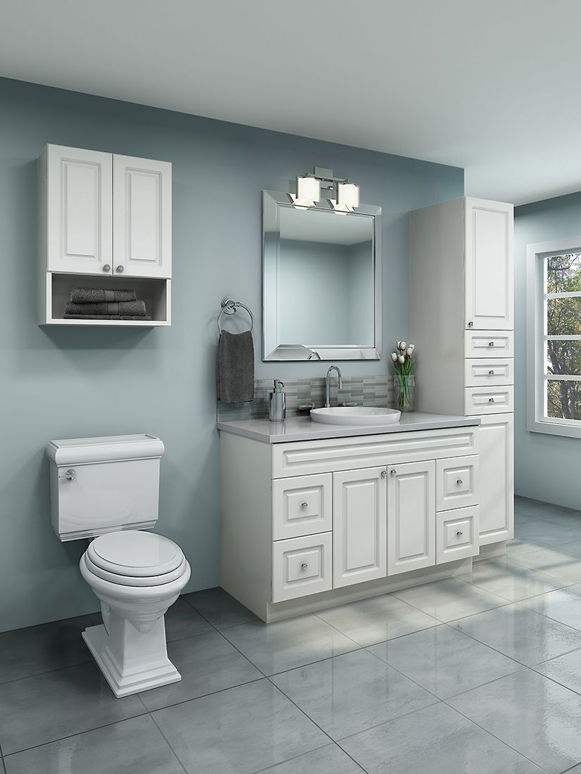 Fine Bathroom & Kitchen Supplies Motif - Bathtub Ideas - dilata.info