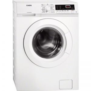 Top And Front Top 10 Best Washing Machines In India
