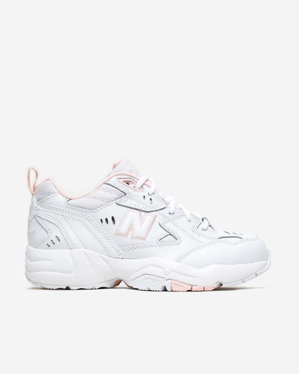 9d5a4ee59ed7 New Balance X608WI1 WX608WI1