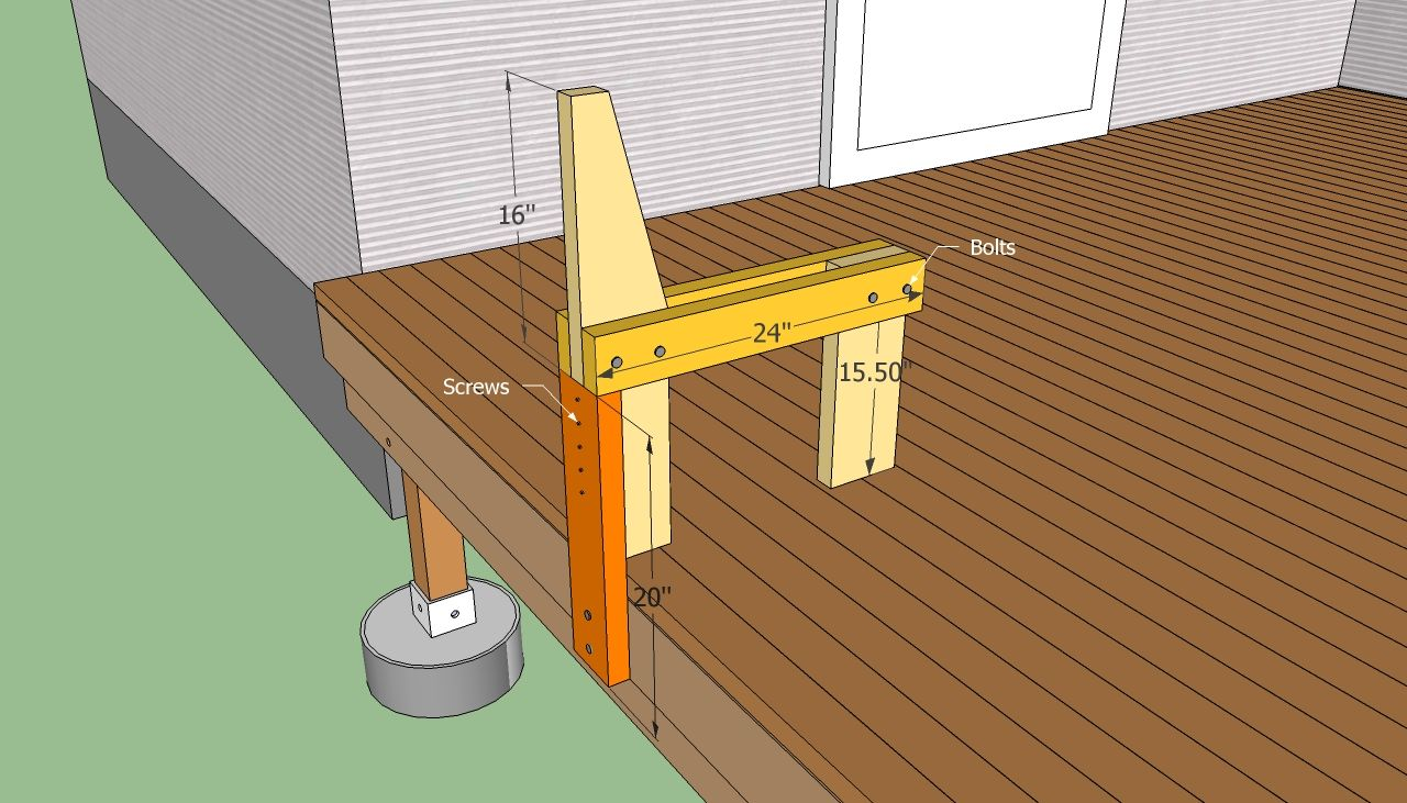 Bench-on-decking.jpg 1,280×731 pixels