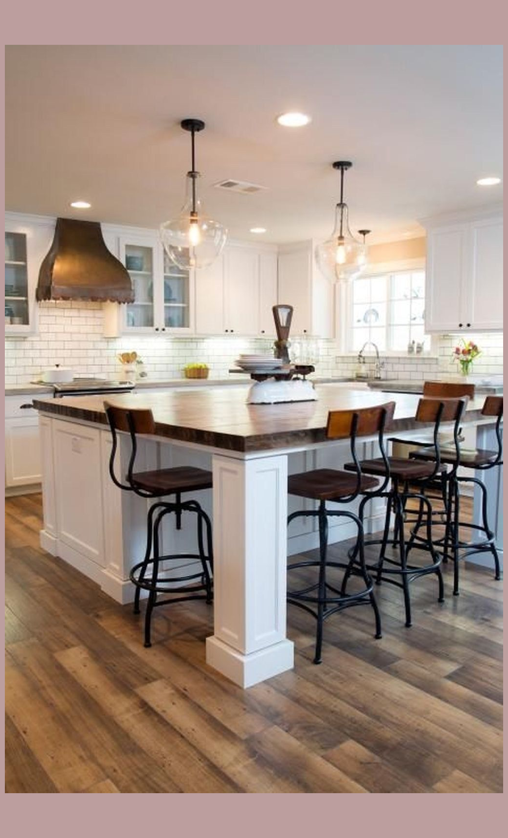 pinterest kitchen island decor outdoor kitchen countertops kitchen island with bench seating on outdoor kitchen island id=29567
