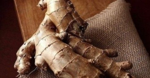 Φυσικά παυσίπονα: Οι 6 τροφές που δρουν αποτελεσματικά κατά του πόνου! http://biologikaorganikaproionta.com/health/146067/