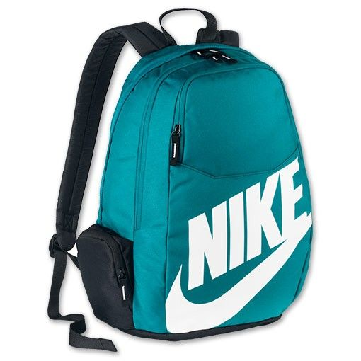 Nike Classic Line Backpack.Nike backpack for girls #girls #backpacks # fashion www