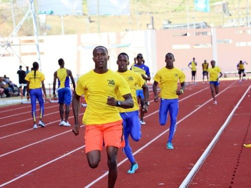 All set for opening of CARIFTA Games - http://www.barbadostoday.bb/2016/03/25/all-set-for-opening-of-carifta-games/