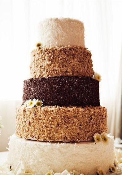 Pin von petra hinawi auf Big cake