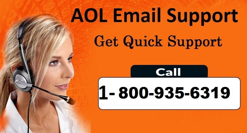 AOL Desktop Gold Benefit) Or If You Need Additional Help PlAOL Se Call Us At