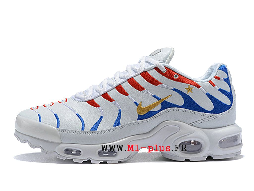 Pour Tn Cher Coupe Air champion Plus Nike du Chaussures Pas Max vT64WFU