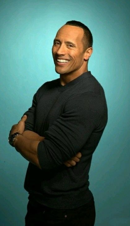 Dwayne Johnson tops Forbes rich list for second year [Video]