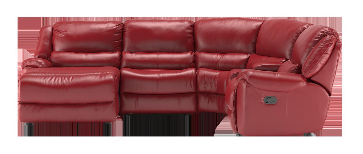 Cudos Sofology Corner Sofa Leather Sofa Sofa