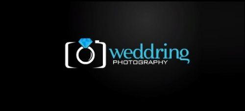 30 Cool Creative Photography Logo Design Ideas
