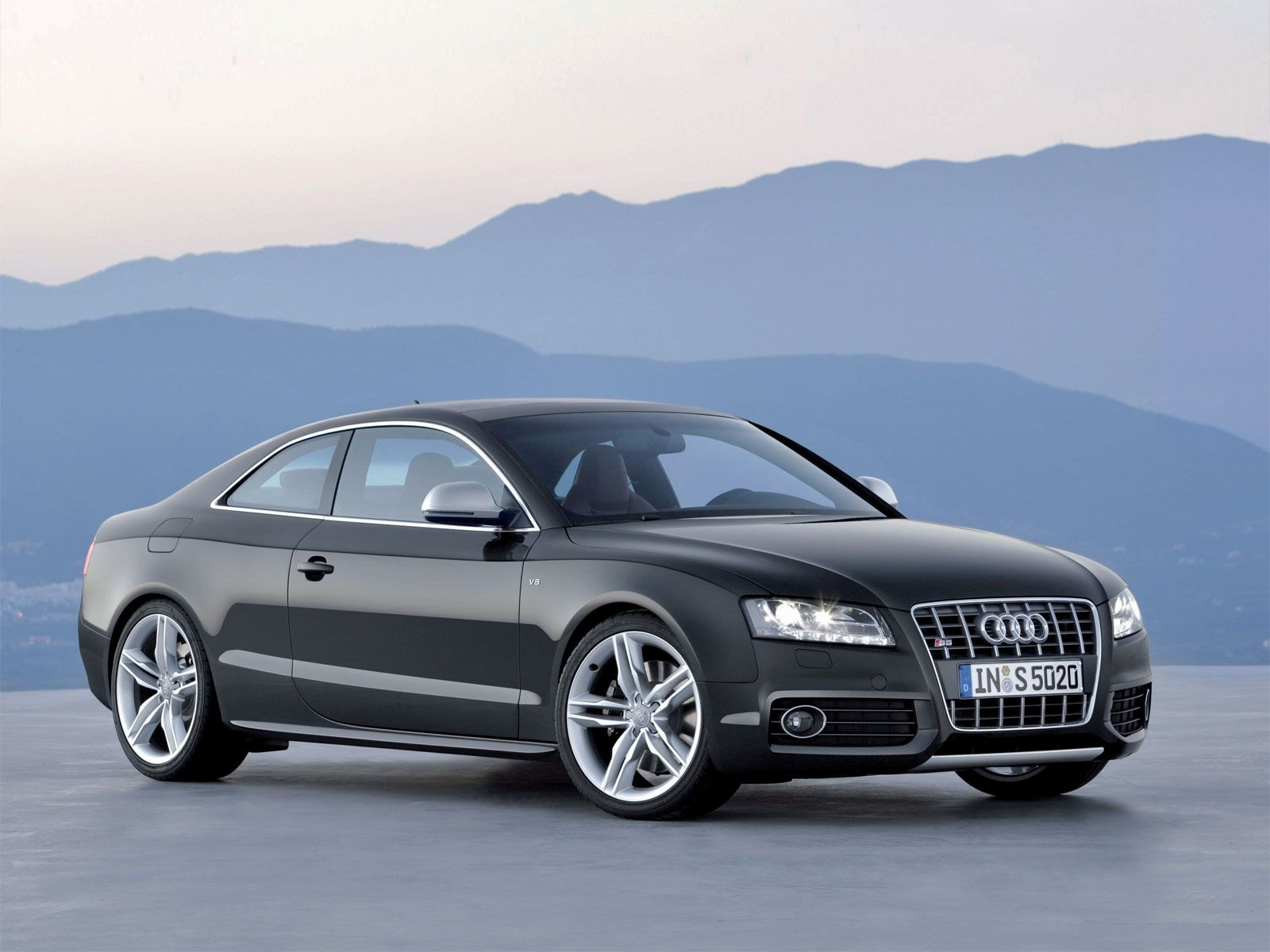 Audi S5 Hd Wallpapers Hd Car Wallpapers Audi S5 Audi A5 Audi A5 Coupe