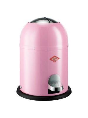 Wesco Kickmaster Roze.We Pick The Single Master In Pink Wesco Loft Pinterest