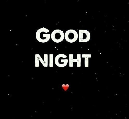 Good Night Quotes Quote Night Goodnight Good Night Goodnight Quotes