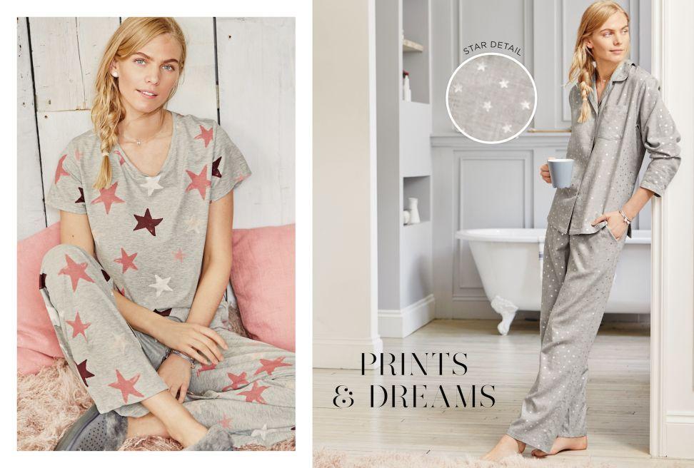 Nightwear | Nightwear & Loungewear | Womens Clothing | Next Official Site - Page 10