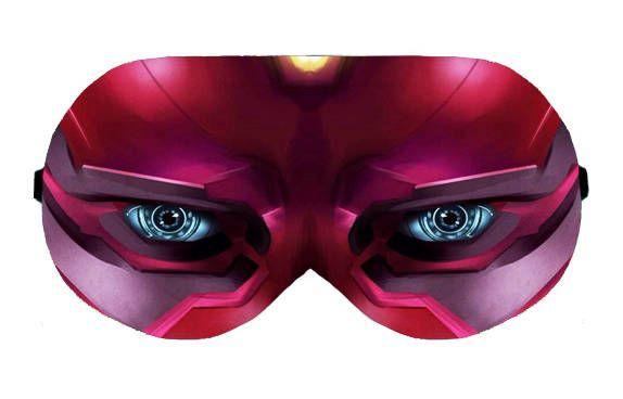 Gift for Mom Purple Sleep mask Sleeping Eye Mask Sleep Mask Teacher Gift