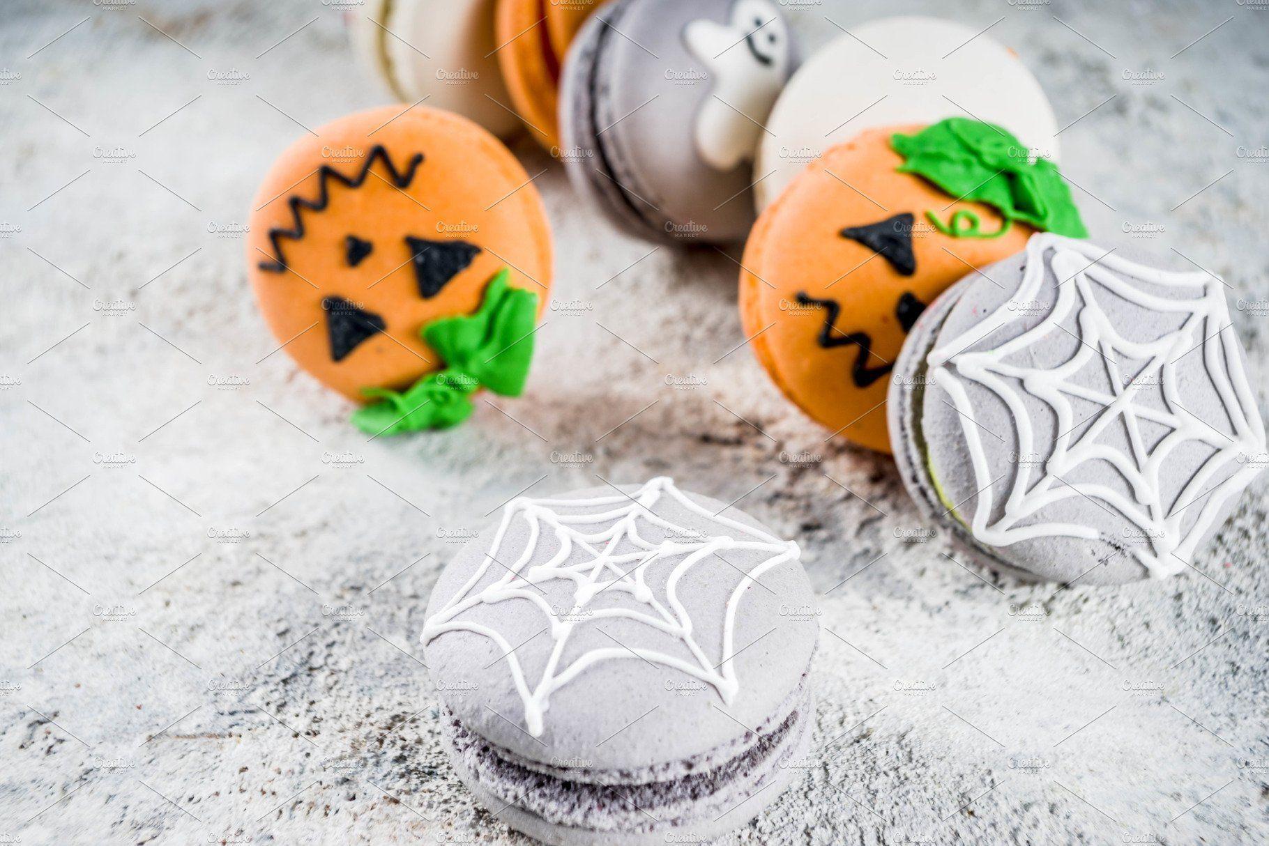 Halloween macaron cookies , #Ad, #treats#funny#macaron#Creative #Ad #halloweenmacarons Halloween macaron cookies , #Ad, #treats#funny#macaron#Creative #Ad #halloweenmacarons Halloween macaron cookies , #Ad, #treats#funny#macaron#Creative #Ad #halloweenmacarons Halloween macaron cookies , #Ad, #treats#funny#macaron#Creative #Ad