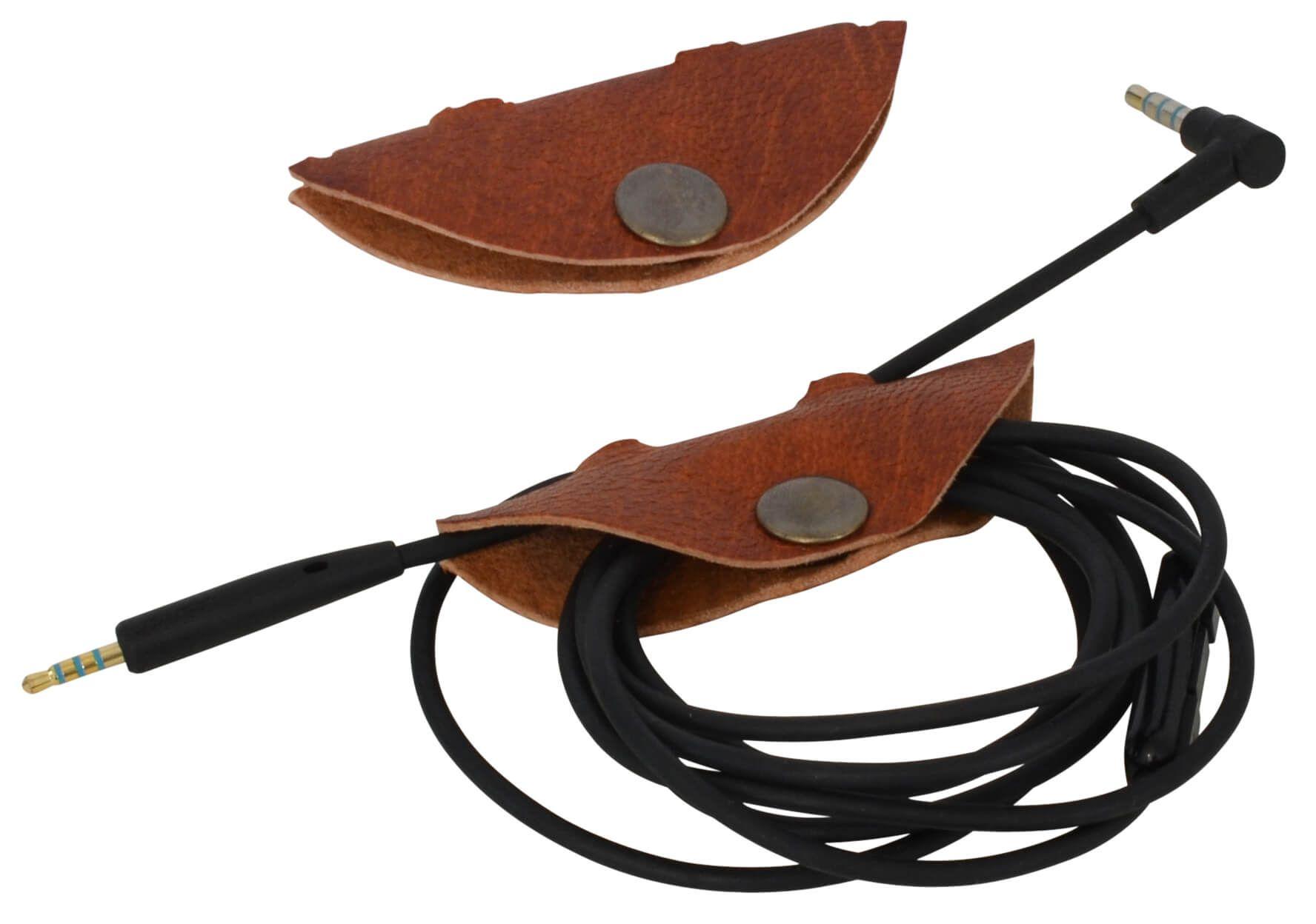 Modisch und funktional sind die Accessoires von Gusti Leder. Perfektioniere Deinen persönlichen Stil durch dieses hochwertig verarbeitete Leder-Accessoire wie 'Jarl' und genieße das wunderbar weiche Leder - Lederaccessoire - Echtleder - Gusti Leder - A139b