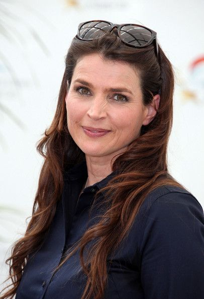Are not julia ormond nude naked sex porn agree with