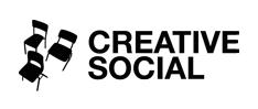 http://creativesocialblog.com