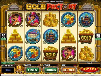 Play free slot machines online no download desert diamond casino in why az