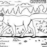 Advanced Coloring Pages of Houses | Related Gallery of The Roadrunner And Coyote Free Coloring Pages