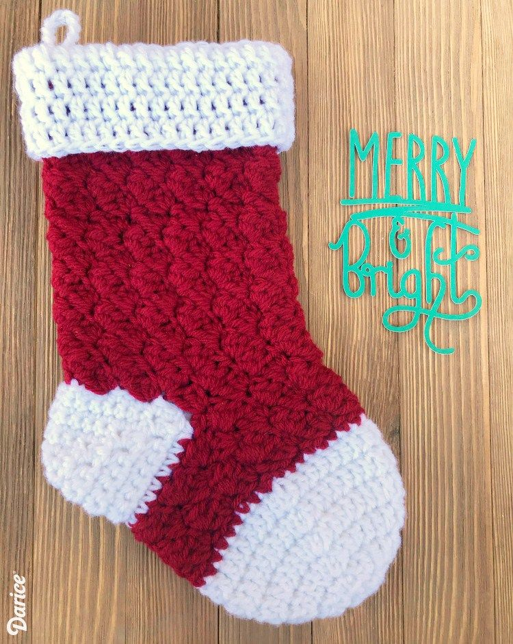 Cute And Free Christmas Crochet Pattern Roundup Crochet