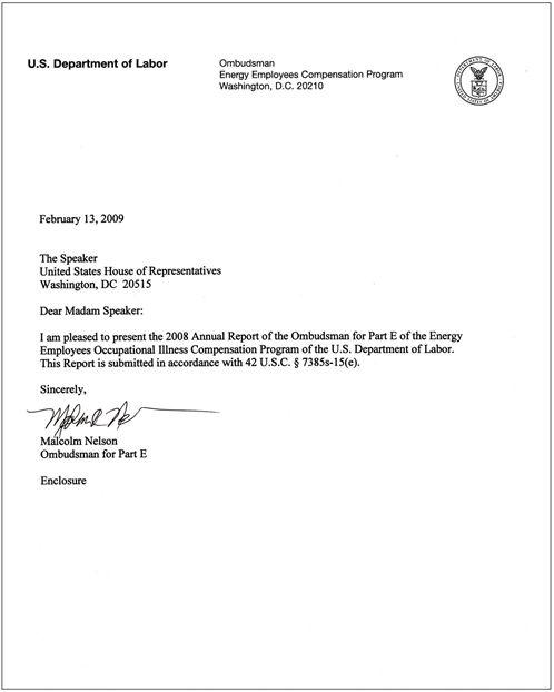 employment verification letter free sample proof download - previous employment verification letter