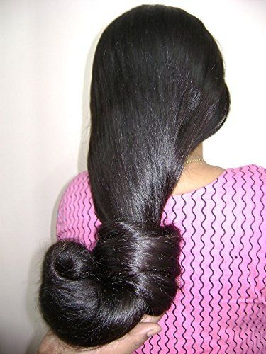 How To Grow Long Hair Fast? I Grew 6 Inches Of Hair In 6 Months! Thatu0027s  DOUBLE The Normal Rate Of Growth Which Is 1/2 Inch Per Month. I Have PROOF!
