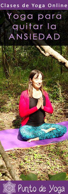 Pin En Yoga En Casa En Español