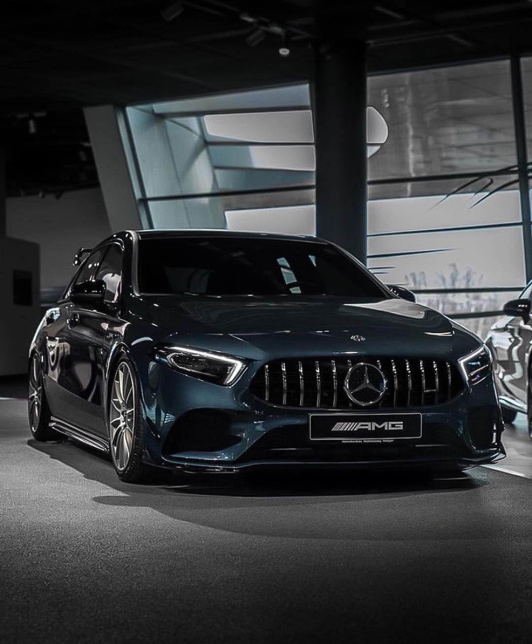 Afbeelding Kan Het Volgende Bevatten Auto En Buiten Mercedes Amg Gt S Mercedes Benz Cars Mercedes Amg