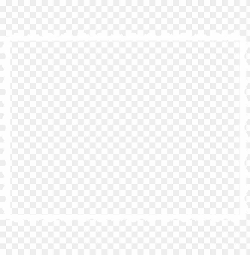 Download White Border Frame Clipart Png Photo Png Free Png Images Png Photo Photo Clipart Frame Clipart