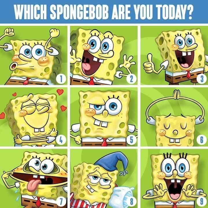 Pin By Brandon Smith On Spongebob Logic Spongebob Logic Spongebob Memes Spongebob