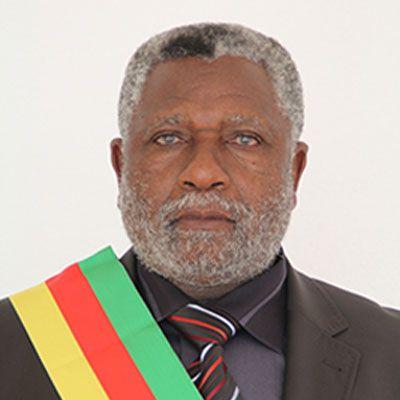 CAMEROUN :: Deffo Oumbé Sangong : « Nous allons célébrer nos héros, tués le 26 mai 1990 » :: CAMEROON