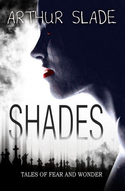 Instafreebie - Claim a free copy of Shades