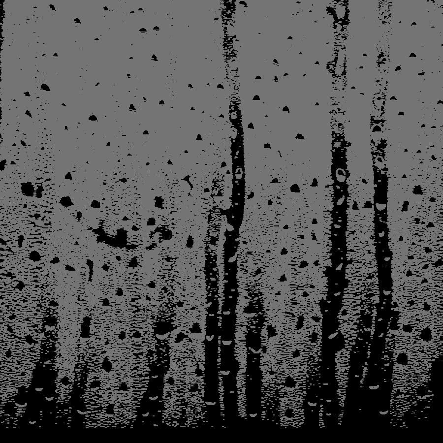 Pin By Is2daytuesday On Texture Abstract Rain Drops Rain Window Rain