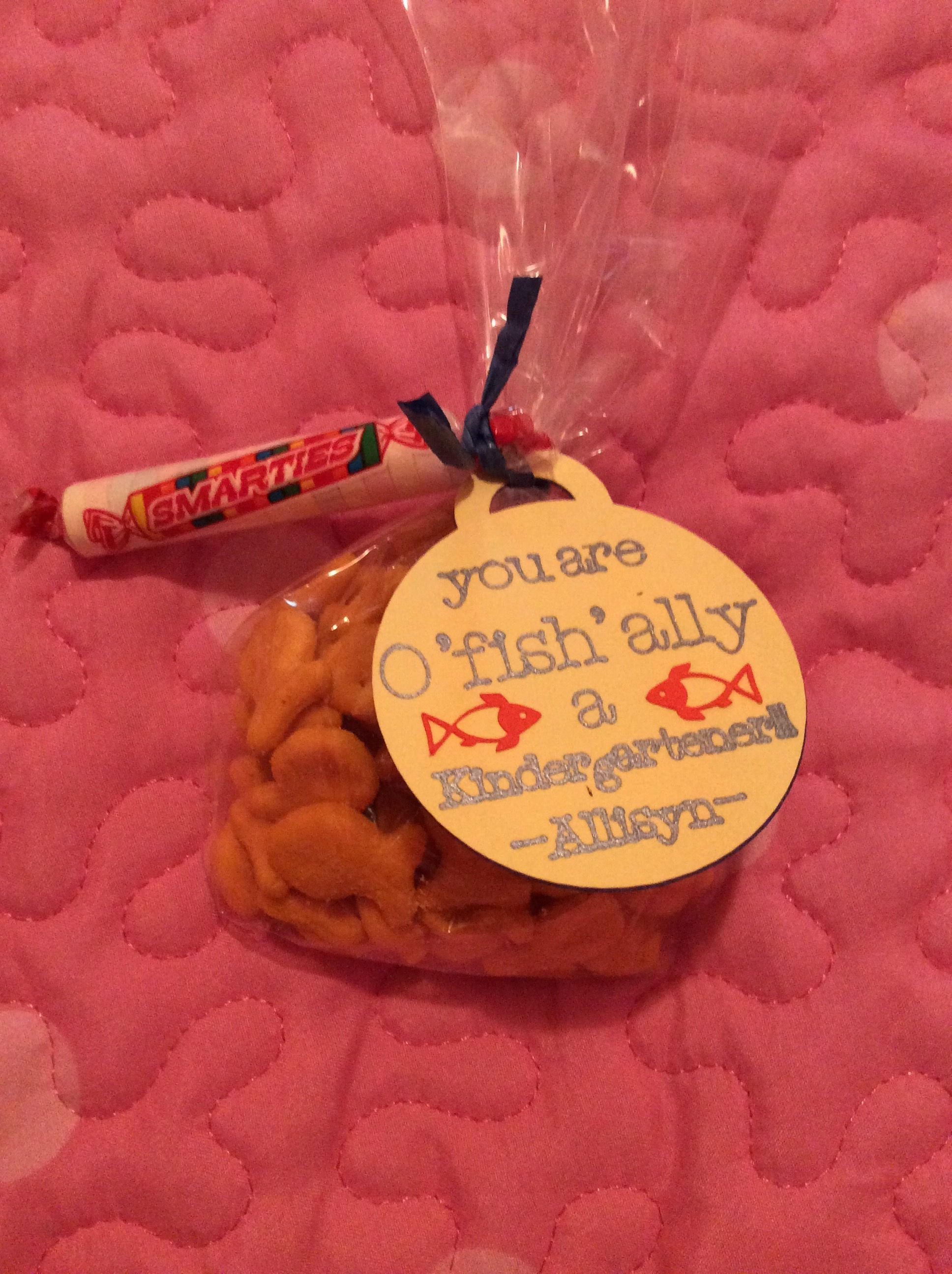 Pin By Kelly Barlow On Kelly Barlow Creations Novelty Christmas Christmas Ornaments Holiday Decor