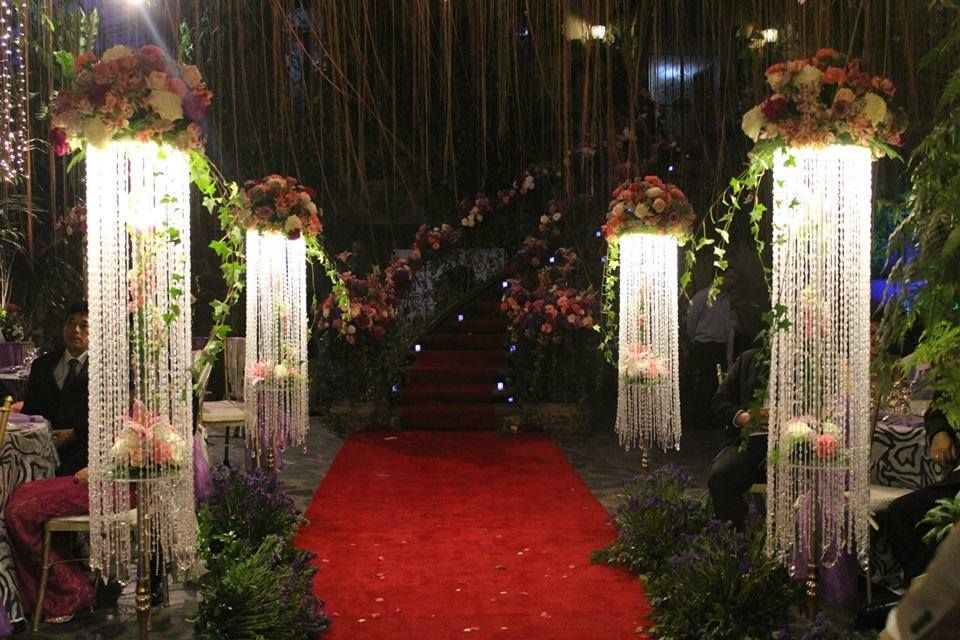 Fernwood Gardens Best Garden Wedding Venue In The Philippines Most Popular Wedding Events Venue In Metro Ma Garden Wedding Venue Wedding Venues Garden Venue