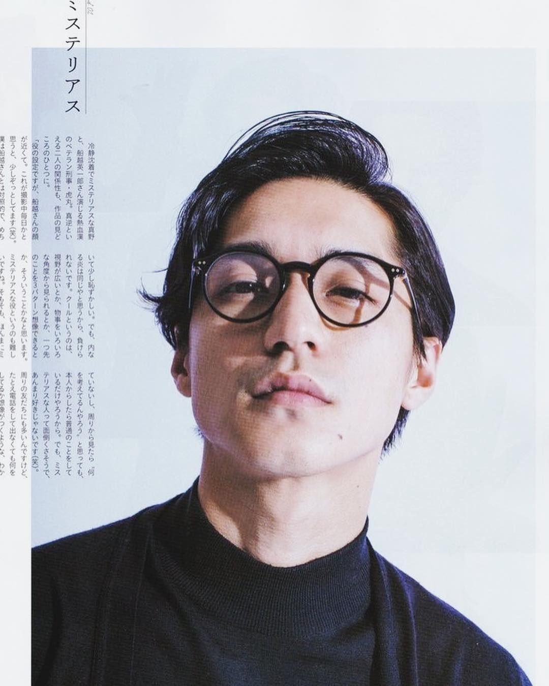 錦戸 亮 instagram