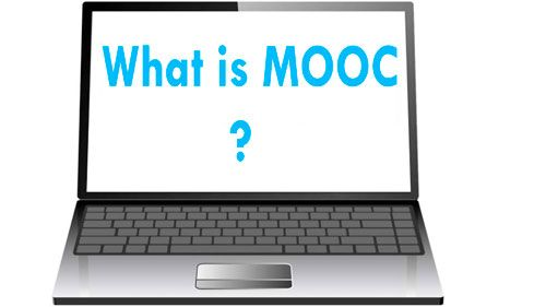 About MOOC Courses USA – Edx, Coursera, Udemy, Udacity, Providers