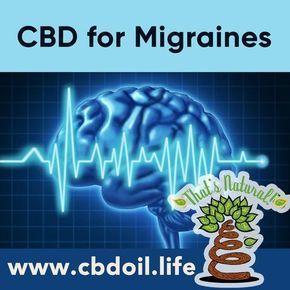 cbd for tension headaches