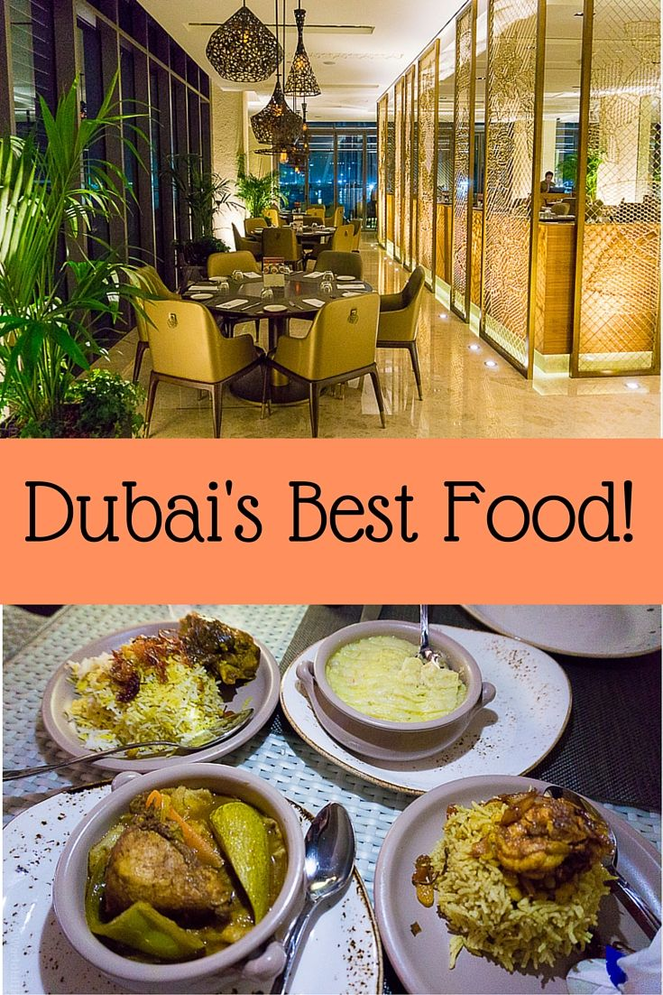 Curious About Food In Dubai And The United Arab Emirates This Article Reveals A Surprising Truth And Guides You To The Dubai Food Dubai United Arab Emirates