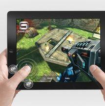 4 Accesorios indispensables para juegos del iPad y pasártela super bien. #juegos #ipad #ocio