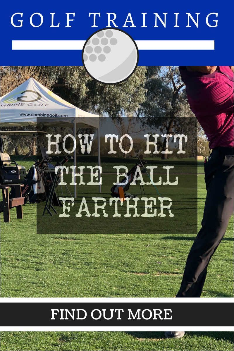 Golf Swing Training Tips To Quickly Improve Your Golf