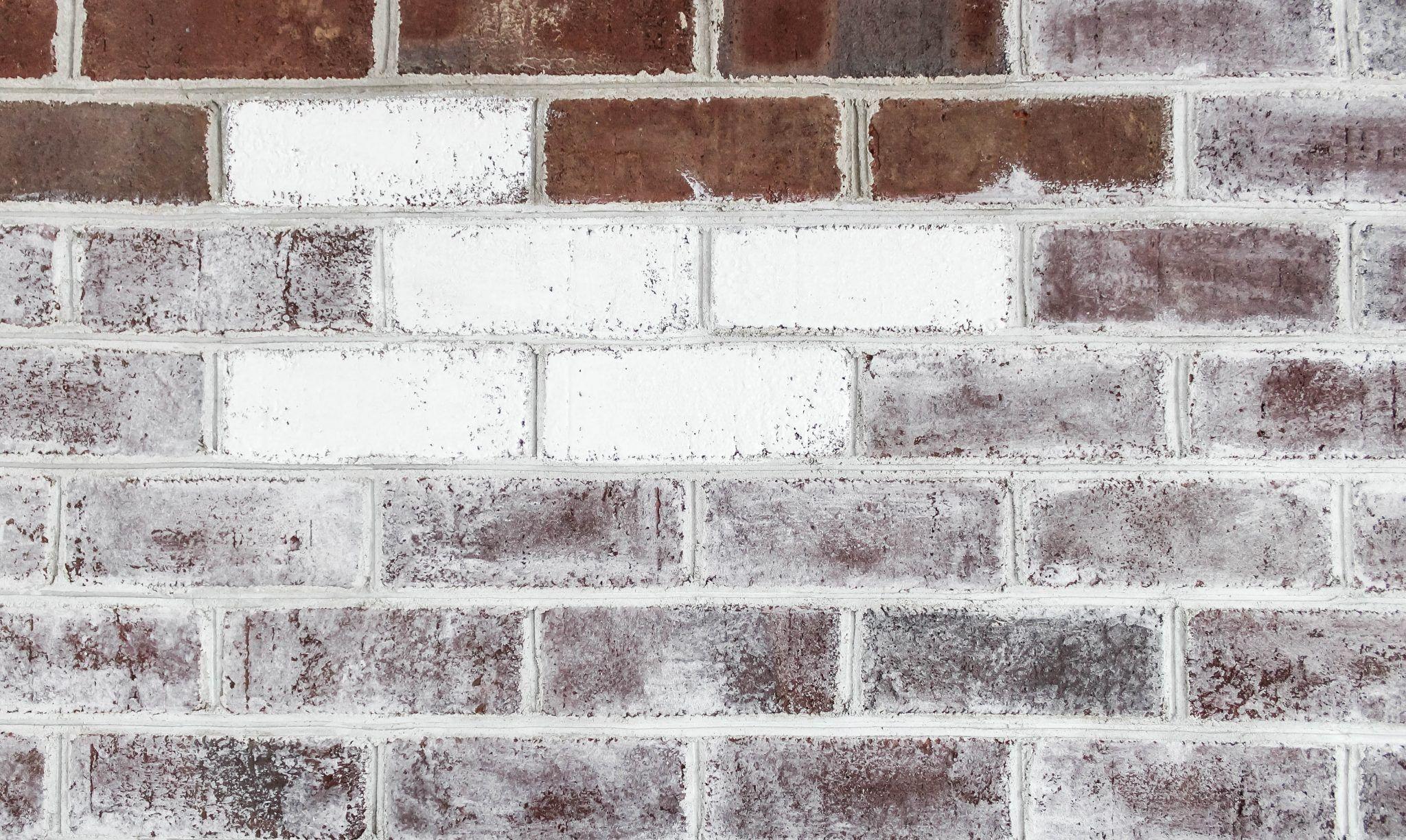 Painting Brick Fireplace White | A Renovation Story #whitebrickfireplace Painting Brick Fireplace White | A Renovation Story #whitebrickfireplace Painting Brick Fireplace White | A Renovation Story #whitebrickfireplace Painting Brick Fireplace White | A Renovation Story #whitebrickfireplace