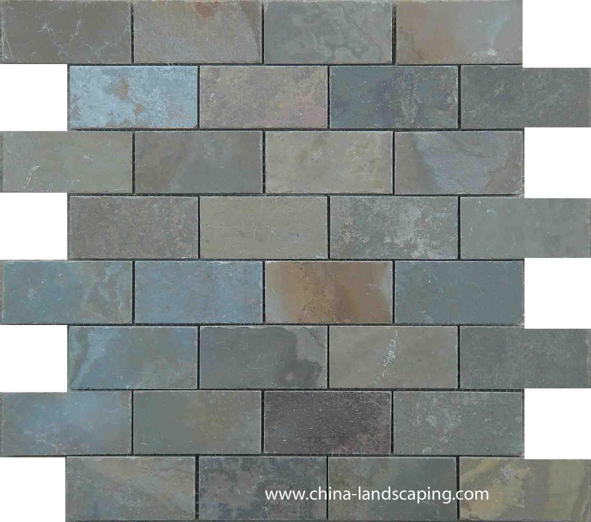 Light grey slate floor tiles choice image tile flooring design ideas blue slate floor tiles images tile flooring design ideas old morris bridge road ombr mixed use doublecrazyfo Image collections