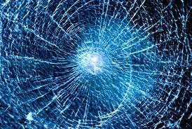 Broken Glass Google Search Avec Images